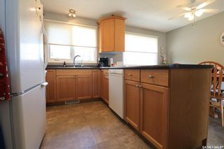 Photo 9: 8928 Thomas Avenue in North Battleford: Maher Park Residential for sale : MLS®# SK857233