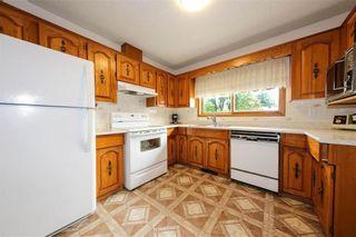 Photo 3: 1885 Rothesay Street in Winnipeg: North Kildonan Residential for sale (3G)  : MLS®# 202023376