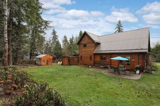 Photo 27: 2495 Brookswood Pl in : CV Courtenay West House for sale (Comox Valley)  : MLS®# 862328