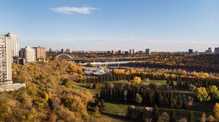 Photo 3: 11420 99 Avenue in Edmonton: Zone 12 House for sale : MLS®# E4266527