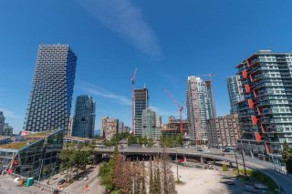 """Photo 26: 3107 1372 SEYMOUR Street in Vancouver: Downtown VW Condo for sale in """"THE MARK"""" (Vancouver West)  : MLS®# R2481345"""