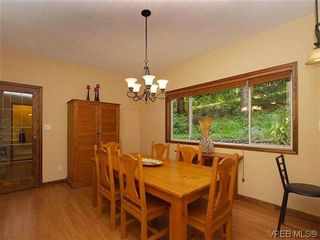 Photo 6: 3750 Otter Point Rd in SOOKE: Sk Kemp Lake House for sale (Sooke)  : MLS®# 628351