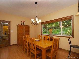 Photo 6: 3750 Otter Point Rd in SOOKE: Sk Kemp Lake House for sale (Sooke)  : MLS®# 628351
