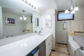 Photo 18: 510 Macleod Trail SW: High River Detached for sale : MLS®# A1065640