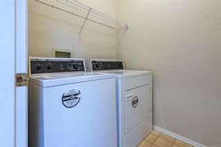 Photo 34: 308 1686 Balmoral Ave in : CV Comox (Town of) Condo for sale (Comox Valley)  : MLS®# 861312
