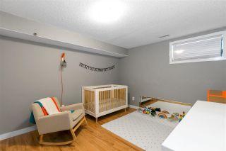 Photo 24: 12911 114 Avenue in Edmonton: Zone 07 House for sale : MLS®# E4241515