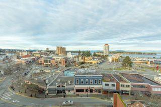 Photo 22: 413 30 Cavan St in : Na Old City Condo for sale (Nanaimo)  : MLS®# 865823