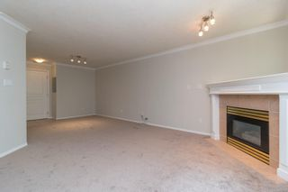 Photo 13: 202 1025 Meares St in : Vi Downtown Condo for sale (Victoria)  : MLS®# 875673