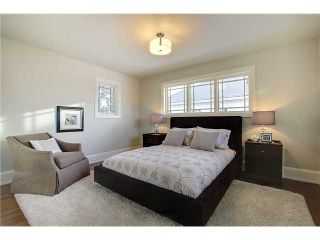 Photo 13: 62 Mary Dover Drive SW in : CFB Currie Residential Detached Single Family for sale (Calgary)  : MLS®# C3560202