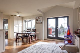 Photo 11:  in : CR Campbell River Central House for sale (Campbell River)  : MLS®# 867139