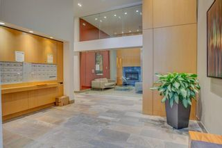 Photo 2: 402 6018 IONA DRIVE in Vancouver: University VW Condo for sale (Vancouver West)  : MLS®# R2587437