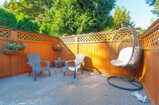Photo 27: 523 Brough Pl in : Co Royal Roads House for sale (Colwood)  : MLS®# 851406