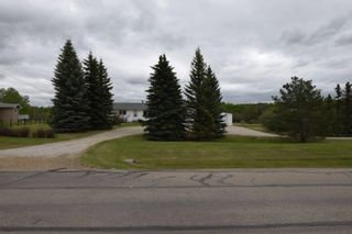 Photo 23: 241 52411 RGE RD 214: Rural Strathcona County House for sale : MLS®# E4246757