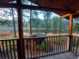 Photo 13: 5 171 Natalie Lane in : GI Salt Spring Recreational for sale (Gulf Islands)  : MLS®# 861826