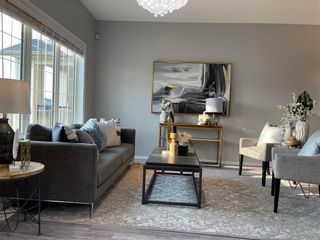 Photo 8: 284 Park West Drive in Winnipeg: Bridgwater Centre Residential for sale (1R)  : MLS®# 202123123