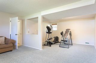 Photo 32: 5939 Dalcastle Drive NW in Calgary: Dalhousie Detached for sale : MLS®# A1114949