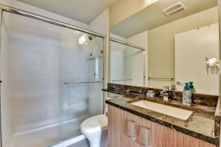 Photo 12: 209 12040 222 Street in Maple Ridge: West Central Condo for sale : MLS®# R2610755
