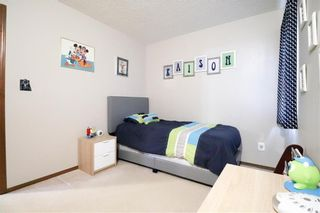 Photo 20: 51 Altomare Place in Winnipeg: Canterbury Park Residential for sale (3M)  : MLS®# 202106892