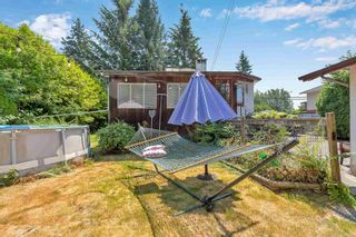 """Photo 13: 13987 GROSVENOR Road in Surrey: Bolivar Heights House for sale in """"bolivar hieghts"""" (North Surrey)  : MLS®# R2596710"""