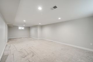 Photo 41: 9732 83 Avenue in Edmonton: Zone 15 House for sale : MLS®# E4263208
