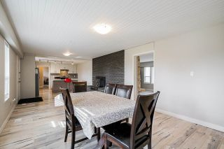 Photo 7: 25170 32 Avenue in Langley: Otter District House for sale : MLS®# R2543357