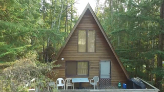 Photo 11: 868 Bradley Road in Seymour Arm: SUNNY WATERS House for sale : MLS®# 10190989
