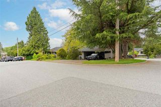 Photo 3: 8905 WATSON Drive in Delta: Nordel House for sale (N. Delta)  : MLS®# R2585392