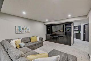 Photo 29: 156 Auburn Glen Heights SE in Calgary: Auburn Bay Detached for sale : MLS®# A1145369