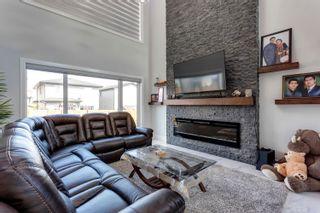 Photo 30: 3012 KOSTASH Crest in Edmonton: Zone 56 House for sale : MLS®# E4265564