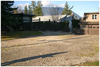 Photo 11: 941 Northeast 8 Avenue in Salmon Arm: DOWNTOWN Vacant Land for sale (NE Salmon Arm)  : MLS®# 10217178
