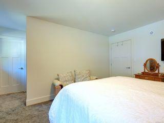 Photo 10: 118 2117 Charters Rd in Sooke: Sk Sooke Vill Core Row/Townhouse for sale : MLS®# 882745