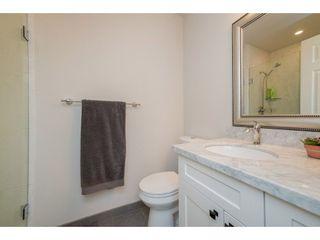 "Photo 15: 506 1350 VIDAL Street: White Rock Condo for sale in ""SEAPARK VIEW CONDOS"" (South Surrey White Rock)  : MLS®# R2270287"