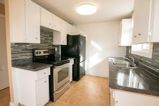 Photo 3: 9H CLAREVIEW Village in Edmonton: Zone 35 Townhouse for sale : MLS®# E4265629