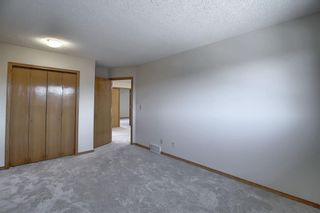 Photo 33: 83 SILVERSTONE Road NW in Calgary: Silver Springs Detached for sale : MLS®# A1022592