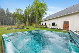 Photo 43: 2229 Lois Jane Pl in : CV Courtenay North House for sale (Comox Valley)  : MLS®# 875050