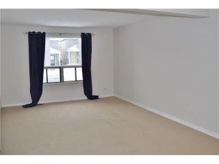 Photo 5: 49 4360 58 Street NE in Calgary: Temple House for sale : MLS®# C3651001