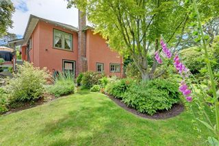 Photo 26: 1007 St. Louis St in VICTORIA: OB South Oak Bay House for sale (Oak Bay)  : MLS®# 797485
