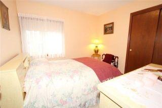 Photo 12: 72 E Ball Avenue in Brock: Rural Brock House (Bungalow-Raised) for sale : MLS®# N4169155