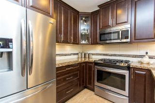 "Photo 13: 622 8067 207 Street in Langley: Willoughby Heights Condo for sale in ""Yorkson Creek Parkside 1"" : MLS®# R2468754"