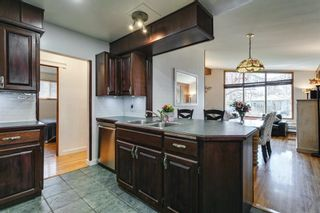 Photo 24: 2304 54 Avenue SW in Calgary: North Glenmore Park Detached for sale : MLS®# A1102878
