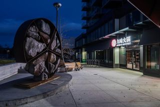 Photo 30: 604 30 Brentwood Common NW in Calgary: Brentwood Apartment for sale : MLS®# A1066602