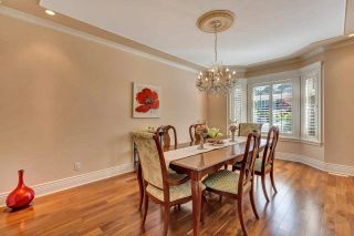 """Photo 17: 16347 113B Avenue in Surrey: Fraser Heights House for sale in """"Fraser Ridge"""" (North Surrey)  : MLS®# R2577848"""