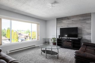 Photo 3: 791 Cameo St in : SE High Quadra House for sale (Saanich East)  : MLS®# 856573