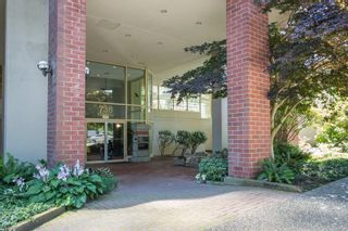 """Photo 39: 1404 738 FARROW Street in Coquitlam: Coquitlam West Condo for sale in """"THE VICTORIA"""" : MLS®# R2478264"""