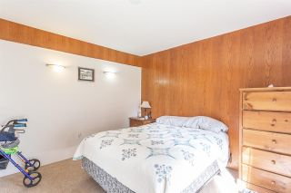 Photo 15: 10232 142A Street in Surrey: Whalley House for sale (North Surrey)  : MLS®# R2310816