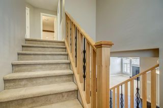 Photo 23: 150 Cranwell Green SE in Calgary: Cranston Detached for sale : MLS®# A1066623