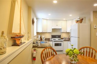 Photo 21: 613 Marifield Ave in Victoria: Vi James Bay House for sale : MLS®# 838007