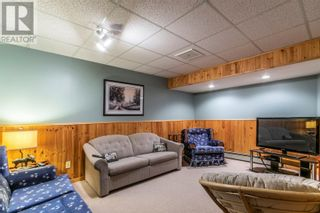 Photo 34: 10 LaManche Place in St. John's: House for sale : MLS®# 1236570