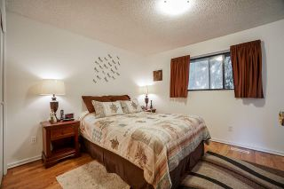Photo 7: 7324 TODD Crescent in Surrey: East Newton House for sale : MLS®# R2404173