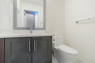 Photo 6: 12736 106A Avenue in Surrey: Cedar Hills House for sale (North Surrey)  : MLS®# R2386417